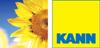 logo kann