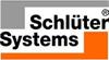 logo schlueter