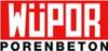 logo wuepor